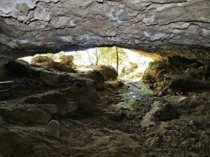 grotta_all_onda-300x225 Grotta all'Onda Tageswanderung