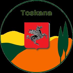 toskana_logo-300x300 Toskana Tageswanderung